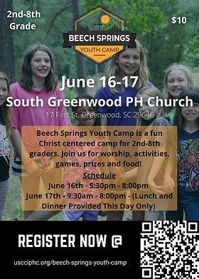 Greenwood Camp Flyer-2.jpg