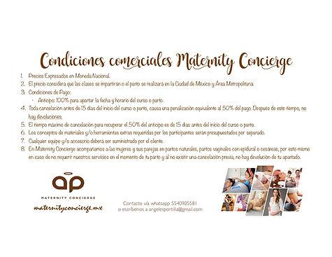 CONDICIONES COMERCIALES MC.jpg