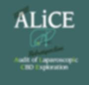alice-retro-big.png