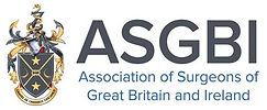 asgbi-logo.jpg