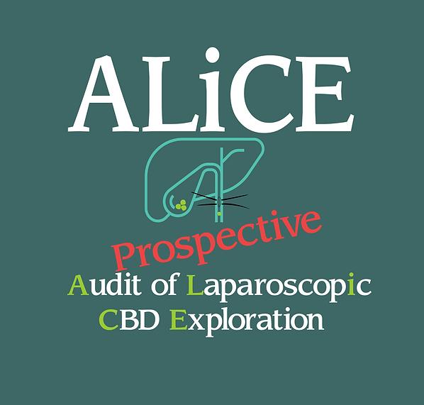 alice-prospective-big.png