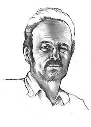 Jeff-Drawing-Vertical-Portrait.jpg