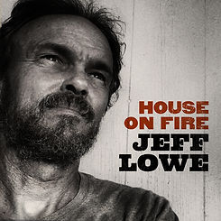 House-on-Fire-Cover-Sample.jpg