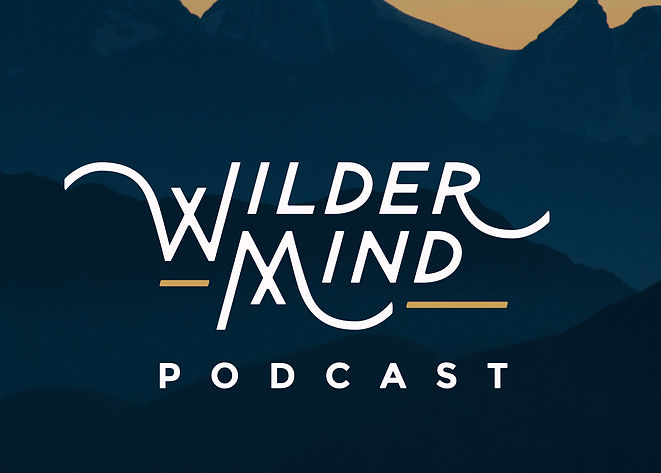 18-WilderMindPodcast-PodcastIcon-R1vA.jp
