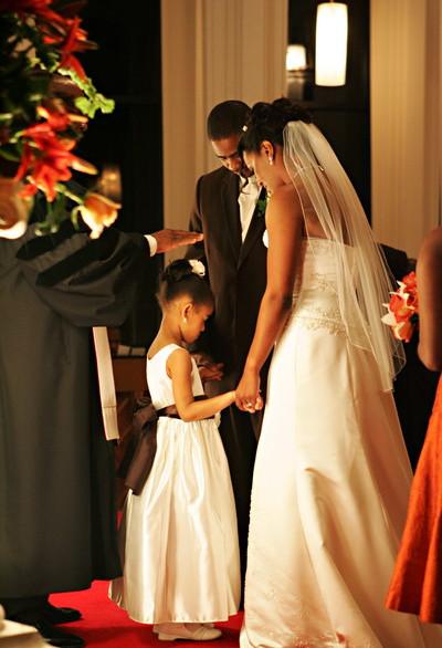 A Family Affairs