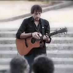 Festival friulano 'Madame Guitar' 2014