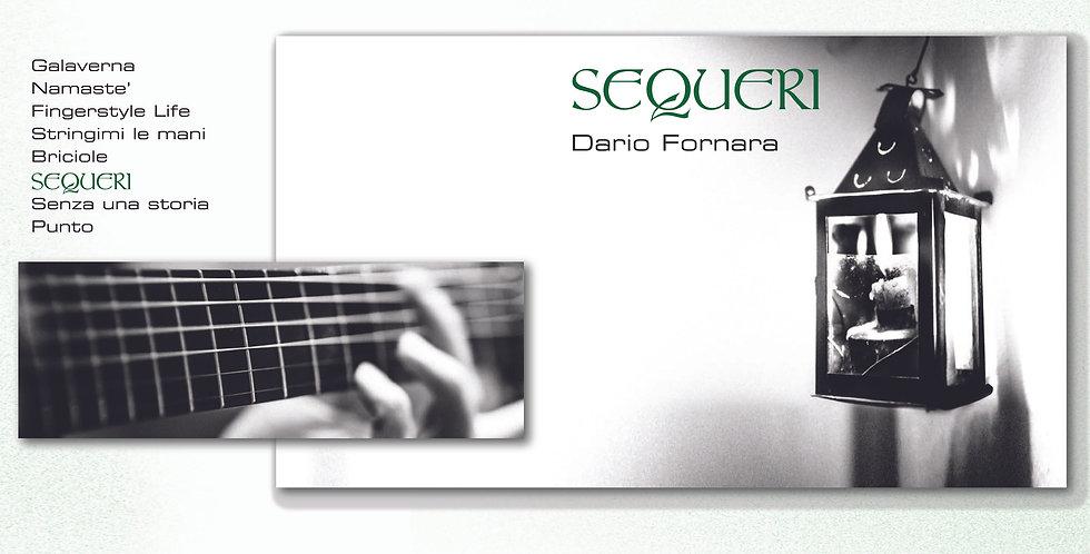 booklet12 12_1.jpg