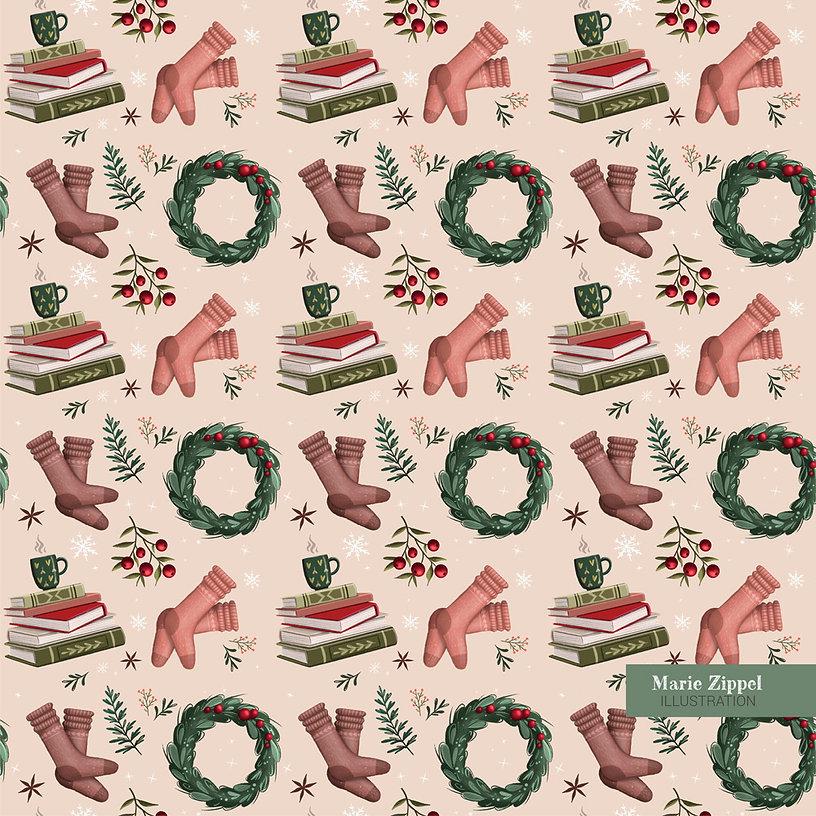 Cozy_Christmas_Pattern2.jpg