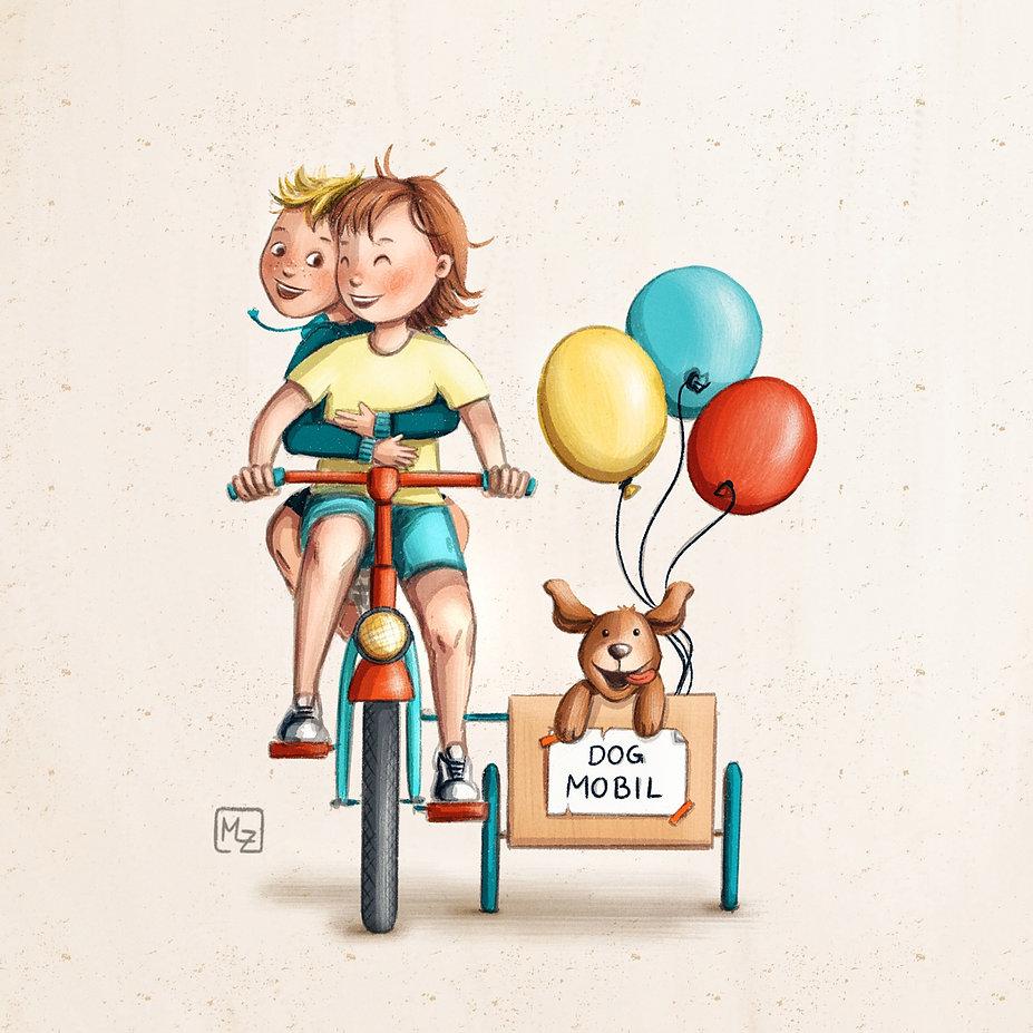 Bike_fun.jpg