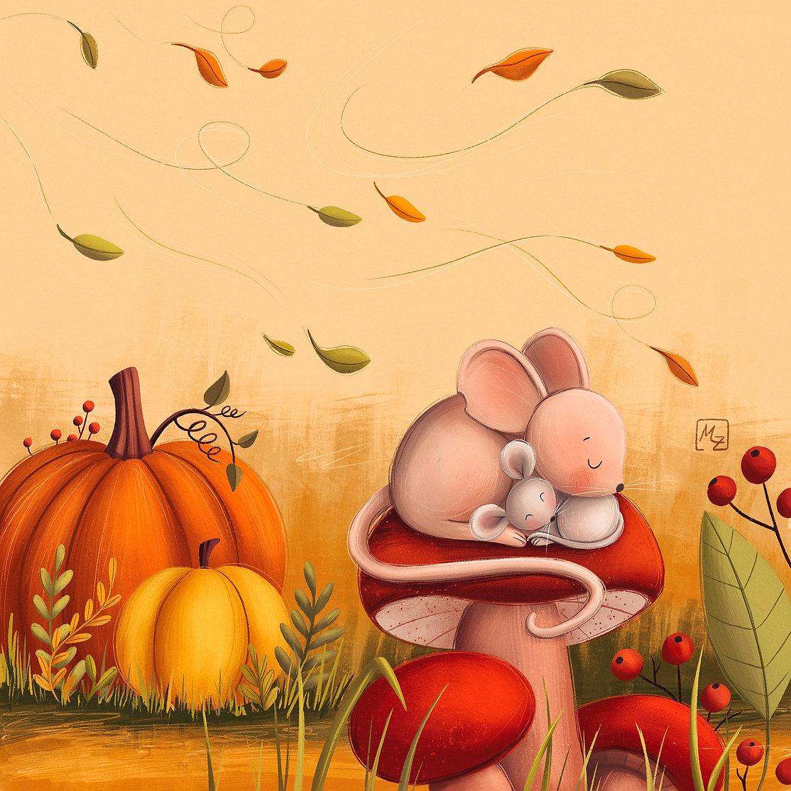 Herbst_Maus.jpg