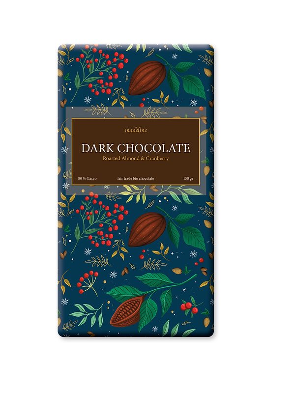 Chocolate Packaging.png