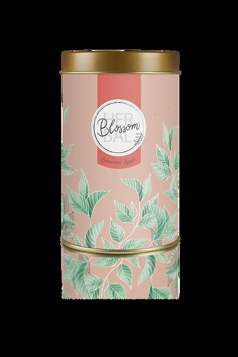 Packaging MockUp tea_apple2.png