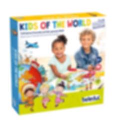 Kids of the World Box.jpg