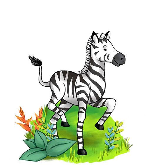 Zebra_einzeln_1Ebene_test.jpg