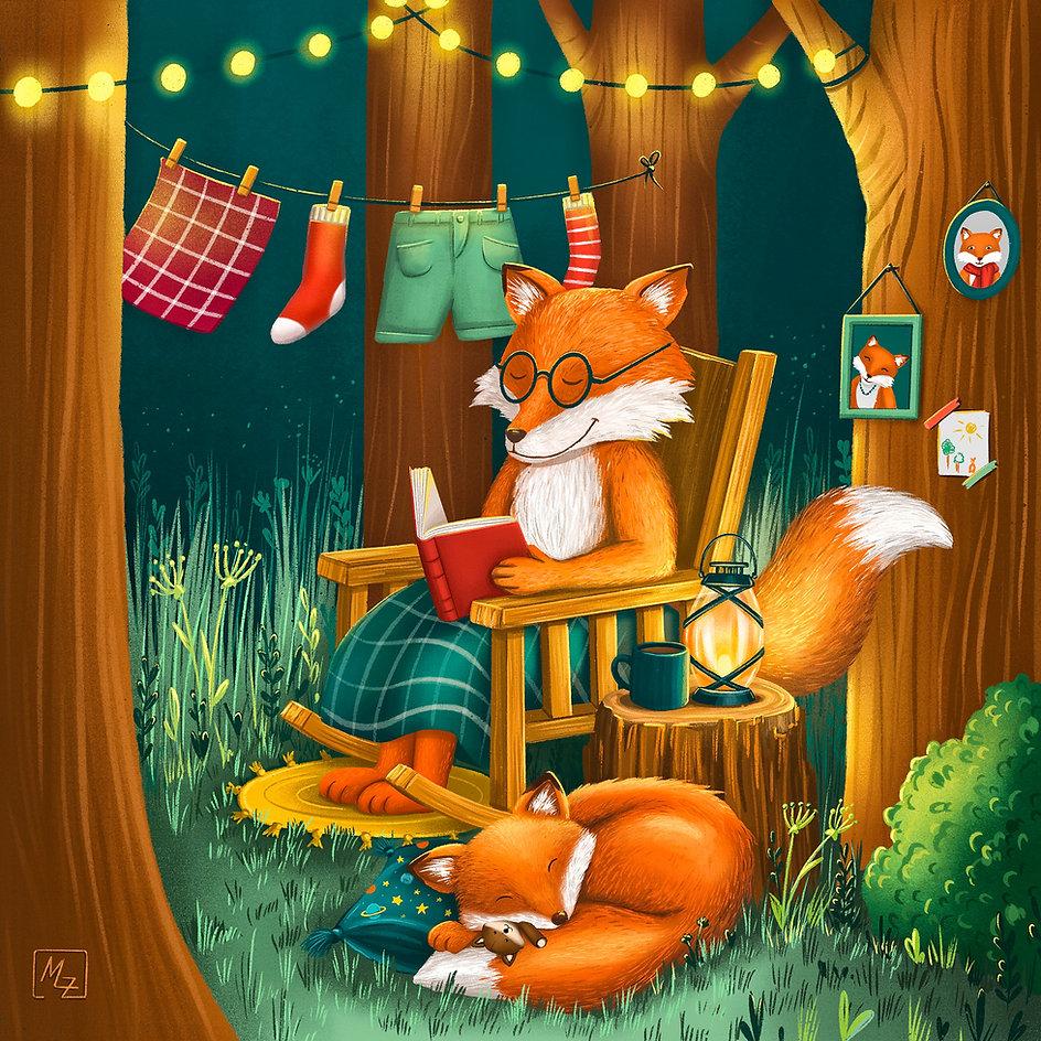 Fox_home_new-03.jpg