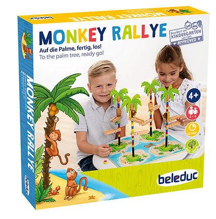 Monkey-Rallye-neu.jpg