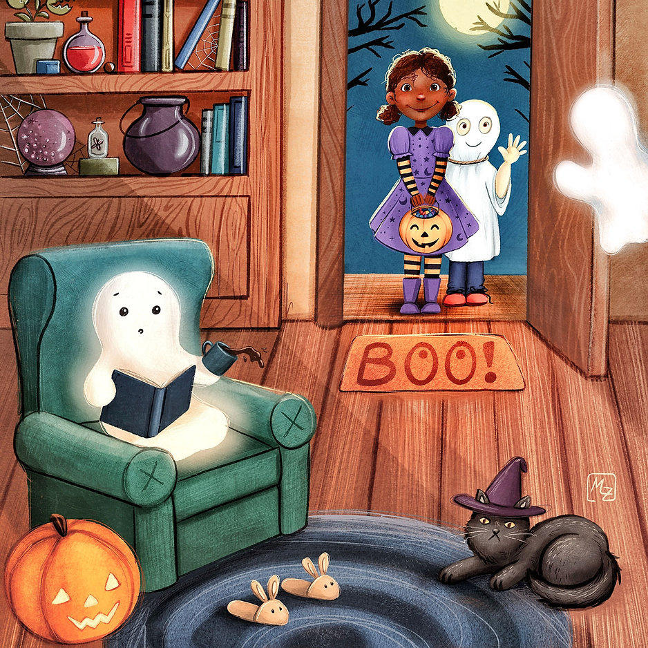 Halloween_Überraschung.jpg