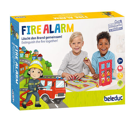 Fire-Alarm_Box.jpg