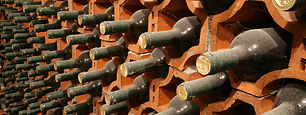old-wine.jpg