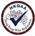 logo - HKQAA - HKWR.JPG