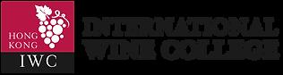 WineCollege-Logo.png