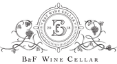 B_F_logo.png