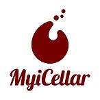 MyiCellar.jpg