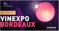 vinexpo-bordeaux-640x337.png