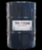 spray oil_2x.png