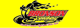 Bronson speedway.png