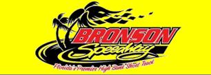 Bronson speedway.png
