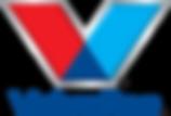 Valvoline_logo_2005 (1).png