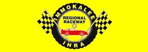 immokalee regional speedway.png