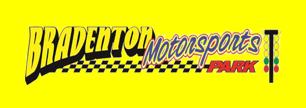 Bradenton Motorsports Park.png
