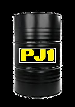 pj1-drum.png
