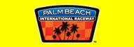 Palm Beach International Raceway.png