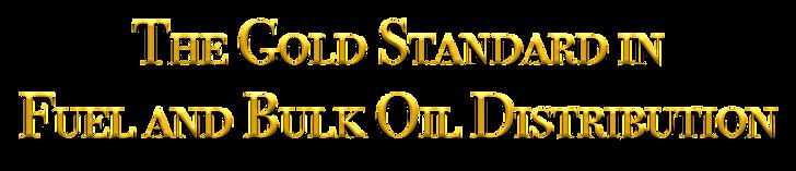 Fuel Distribution, Motor Oil Distribution,