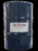 tek conventional antifreeze_2x.png