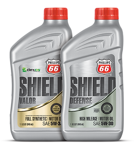 Automotive_Motor-Oil_Pair.png