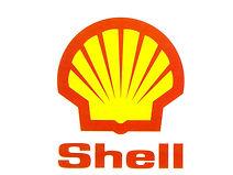 shell motor oil, shell motoroil, shell, motoroil