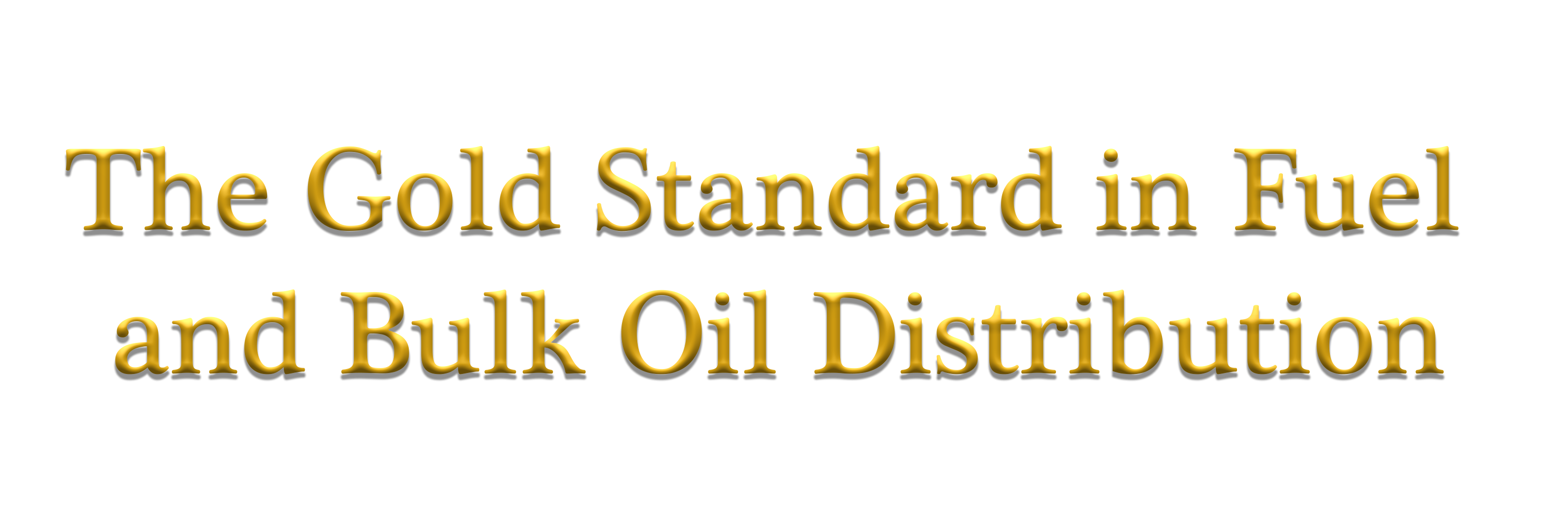 Port Consolidated | Fuel and Bulk Oil Distributor