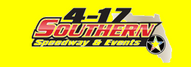4 17 Southern Speedway.png