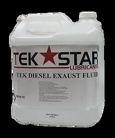 diesel exaust fluid_2x.png