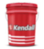 Kendall_Pail.png
