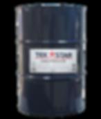 tekbio hydraulic 68_2x.png