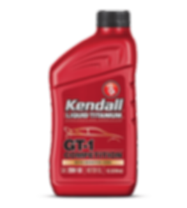 Kendall_1Q_GT-1_Competition_20W-50.png