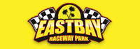 eastbay200x70.png