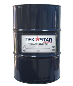 tek marine diesel cylinder lubricant 70