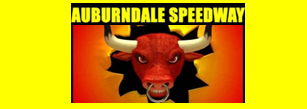 auburndale speedway.png