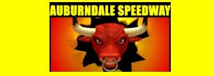 auburndale speedway.png